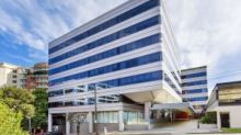 Australian commercial property acquired by UOL for $153 million