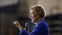 How Warren could pay for 'Medicare for All'