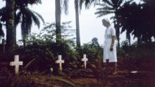 Africa's missing Ebola outbreaks – podcast