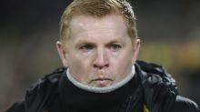 Celtic slumps as dominance finally threatened in Scotland