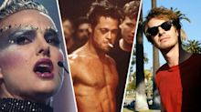 5 exciting movies at the Glasgow Film Festival