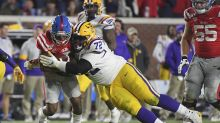 List of college football players opting out due to COVID-19 concerns