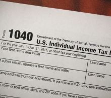 How Biden policy is addressing the inherent racism behind the U.S. tax code