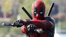 Will Deadpool Join the X-Men? Ryan Reynolds Weighs In
