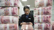 【買家夠忠誠】人民幣跌唔停 中國國債價格為何不跌反升?
