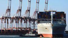 Trump droht China mit Strafzölle auf alle Importe
