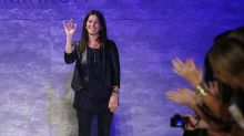 Designer Rebecca Minkoff's Female Founder Collective and UBS team up for next phase of Project Entrepreneur