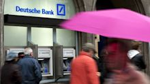 Wanted: an Investment-Banking Champion for Europe