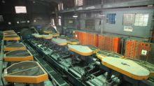Sierra Metals meldet trotz COVID-19-Unterbrechungen solide konsolidierte Finanzergebnisse für das zweite Quartal 2020