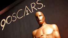 Süß: Kinder stellen Oscar-Filme auf Instagram nach