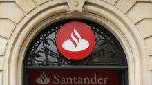 Santander seals biggest sale yet of Spanish property