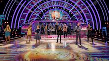 Performances revealed for Strictly Come Dancing's musicals week
