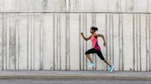 Running to Drop Pounds? Here's How Much You Can Lose - Especially With This Type of Run