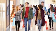 Why Simon Property Group, Macerich, and Tanger Factory Outlet Centers All Rose 15% or More in June