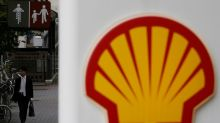 Shell sells out of Woodside Petroleum for $2.7 billion