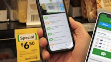 New app helps Woolworths and Coles shoppers find Aussie-made items