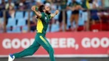 Dealing with Tahir not only issue for NZ one-day side