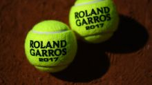 French Open 2017: How to watch live on TV, mobile and online in the UK and abroad