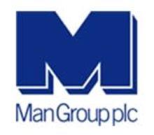 Man Group PLC : Form 8.3 - Applegreen plc