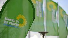 Grüne im Saarland nicht mit Zweitstimme wählbar