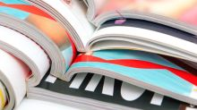 Should You Worry About Scholastic Corporation's (NASDAQ:SCHL) ROCE?