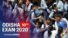 BSE Odisha Class 10th exam begins tomorrow, follow these tips before you appear for test