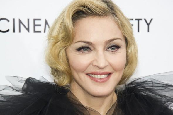 """<p> No star can beat Madonna when it comes to outrageous hotel demands. In 2011, the singer reportedly insisted that her room at Berlin's Soho House be given a £15,000 makeover, which included a fresh coat of paint, new lights and a new bed - all for a one-night stay! Apparently Mads doesn't like sleeping in beds that other people have slept in. A source who worked at the hotel confessed to <a href=""""http://perezhilton.com/2011-02-22-madonna-makes-outlandish-requests-at-hotel-in-berlin#.UUiT0Vc0Qbs"""" target=""""_blank"""">Perez Hilton</a>: """"We renovated the whole room. We have never had a request like this before."""" She also requested 500 bottles of Kabbalah water specially blessed by a rabbi for her, boyfriend Brahim Zaibat and her entourage.</p>"""