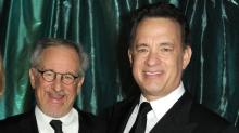 Coen Brothers to Write Steven Spielberg's KGB Movie for Tom Hanks