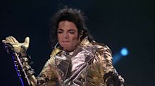 Sony Buys Out Michael Jackson Estate's EMI Share For $288M