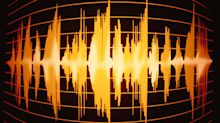 WellSaid Labs research takes synthetic speech from seconds-long clips to hours