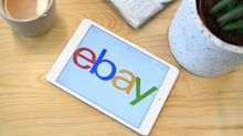 Cyber Monday Ebay deals 2020: 18 of the best bargains