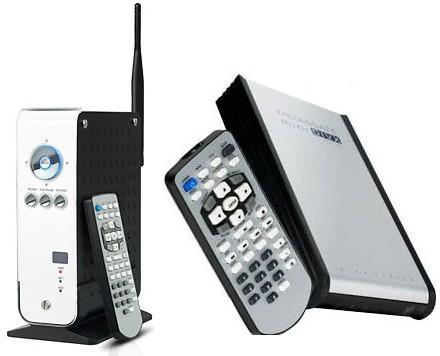 MediaGate finally launches MG-350HD, MG-35, and MG-25P in the US