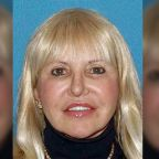 Search continues for woman who went missing after fire at her home in Ocean Township, New Jersey