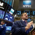 Wall Street set for higher open as tax bill concerns wane