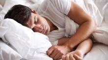 Se puede morir antes por falta de sueño que por falta de comida
