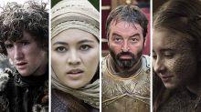 Saiba como termina 'Game of Thrones' segundo personagens que morreram na série