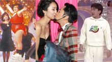 【台慶改名】TVB風光不在?一幕幕《萬千星輝賀台慶》經典表演+直播求婚變集體回憶