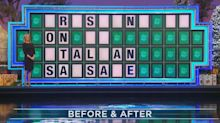 'Kinky' puzzle on 'Wheel of Fortune' lights up Twitter: 'This is supposed to be a family show!'