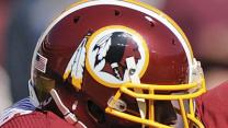 NFL, Oneida Officials to Meet About Redskins