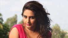 Ragini Dwivedi Summoned By CCB In Sandalwood Drug Racket