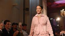 How Rihanna took on the fashion world and won