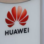 Huawei Polish unit executive says he is not guilty of spying charges