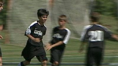 2 Local Teams Advance In Soccer Tournament
