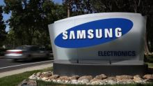 Samsung Event 2013: Everything we expect Samsung to announce at Tuesday's 'Unpacked' event