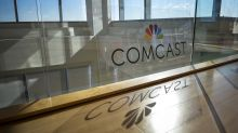 Comcast Surrenders to Disney in Fox Bid, to Keep Pursuing Sky