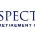 AZ MetroScapes Donates More Than 400 N-95 Masks to Spectrum Retirement Communities
