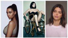 Die größten PR-Ausrutscher von Kardashian-Jenner