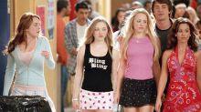 ¡Hoy es el día mundial de Mean Girls! ¿Recuerdas sus frases más clásicas?