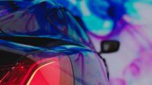 Unity trabajará con Nvidia para usar tecnología de trazado de rayos