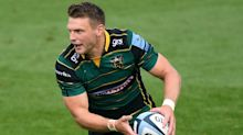 Wales fly-half Dan Biggar chasing 'another dimension' to extend his Test career